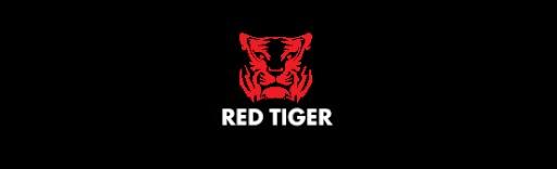 ค่ายเกมส์ สล็อตยอดนิยม Red Tiger