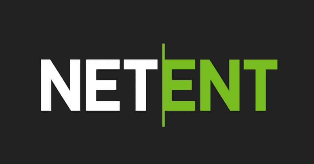 ค่ายเกมส์ สล็อตยอดนิยม NetEnt