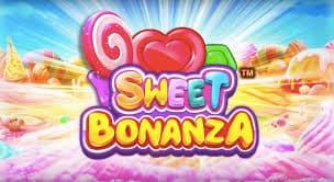 Sweet Bonannza สล็อตแคนดี้