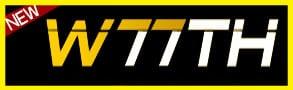 w77th logo