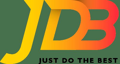 JDB Slot logo